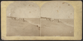 Beach scene, Long Branch, from Robert N. Dennis collection of stereoscopic views.png