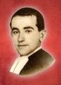 Beato Alberto Larzabal.png