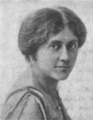 Beatrice Forbes-Robertson Hale 1921.png