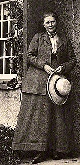 Beatrix Potter by King cropped.jpg