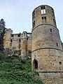 Beaufort Castle (Luxembourg) 11.jpg