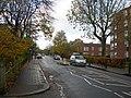 Bedford Hill, SW12 (2) - geograph.org.uk - 285918.jpg
