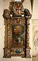 Begijnhofkerk, Drievuldigheidsaltaar - 373533 - onroerenderfgoed.jpg