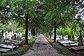 Begraafplaats Sint Barbara Utrecht C07082012 01.JPG