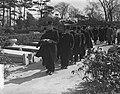 Begrafenis Pim Mulier , Den Haag, Bestanddeelnr 906-4011.jpg
