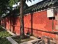 Beijing Xicheng IMG 5944 Huode Zhenjunmiao temple.jpg