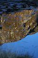 Beim oberhüttensee 1796 2009-10-05.JPG