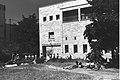 Beit Hachalutzot 1950.jpg