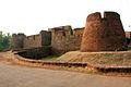 Bekal Fort, Kasaragod IMG 4129 by Joseph Lazer.JPG