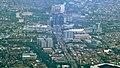 Bekasi aerial view.jpg