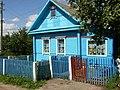 Belarus-Polatsk-House-9.jpg