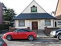Belfast Spiritual Church - geograph.org.uk - 60019.jpg