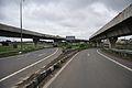 Belghoria Expressway - Kolkata 2011-09-09 4958.JPG