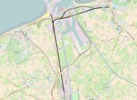 Belgian Railway Line 51A.png