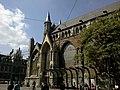 Belgique Gand Saint-Nicolas Cote Droit - panoramio.jpg