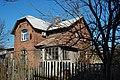 Belgium buildings of Lysychansk(DonSoda)36.jpg