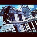 Bellas artes d.f. filtro.JPG