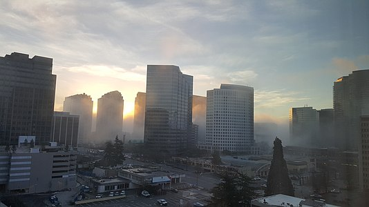 Bellevue at Dawn.jpg