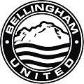 Bellinghamcrest.jpg