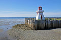 Belliveau Cove Lighthouse (3).jpg