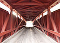 Bells Mills Covered Bridge Inside.jpg