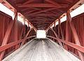 Bells Mills Covered Bridge Inside.jpg