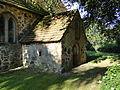 Below Kirche Sakristei 2012-08-06 101.JPG