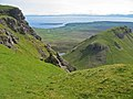 Below the Trotternish Ridge - geograph.org.uk - 823001.jpg