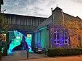 Belval, Nuit de la culture 2020 (103).jpg