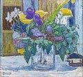 Bemberg Fondation Toulouse - Iris et lilas - Pierre Bonnard 1920 - HT 57x63 Inv.2003.jpg
