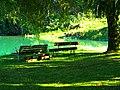 Benches - panoramio (5).jpg