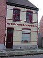 Benedictijnenstraat 12 - 18092 - onroerenderfgoed.jpg