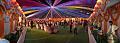 Bengali Hindu Wedding Party - Howrah 2015-12-06 7569-7575.tif
