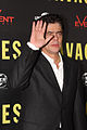 Benicio Del Toro (8073587159).jpg