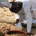 Benin baptism.jpg