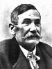 Бенито Перес Гальдос 1915.png