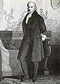 Benjamin Constant. Dessin de Pauquet, gravé par Rosotte.jpg