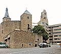 Bensberg Rathaus2.jpg