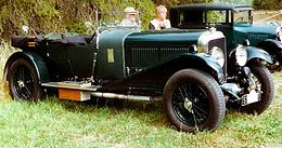 Bentley 6,5-Litre Speed Six Tourer 1930.jpg
