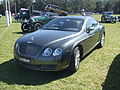 Bentley Continental (15177554035).jpg
