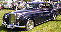 Bentley S1 Saloon 1958.jpg