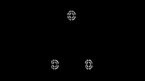 Benzilic acid - Image: Benzilic Acid