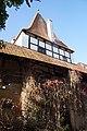 Berching Oberpfalz NM 094.jpg