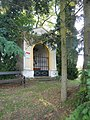 Bergkapelle Traismauer 02.jpg