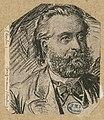 Bergmann, Ernst von (1836-1907) CIPA0431.jpg