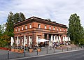 Bergpark Kassel-Wilhelmshöhe 42.jpg