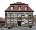 Bergschule - panoramio.jpg