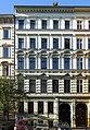 Berlin, Kreuzberg, Hagelberger Strasse 46, Mietshaus.jpg