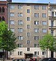 Berlin, Kreuzberg, Yorkstrasse 87, Mietshaus.jpg