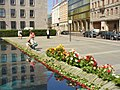Berlin - Platz des Volksaufstandes von 1953 (1953 People's Uprising Square) - geo.hlipp.de - 38225.jpg